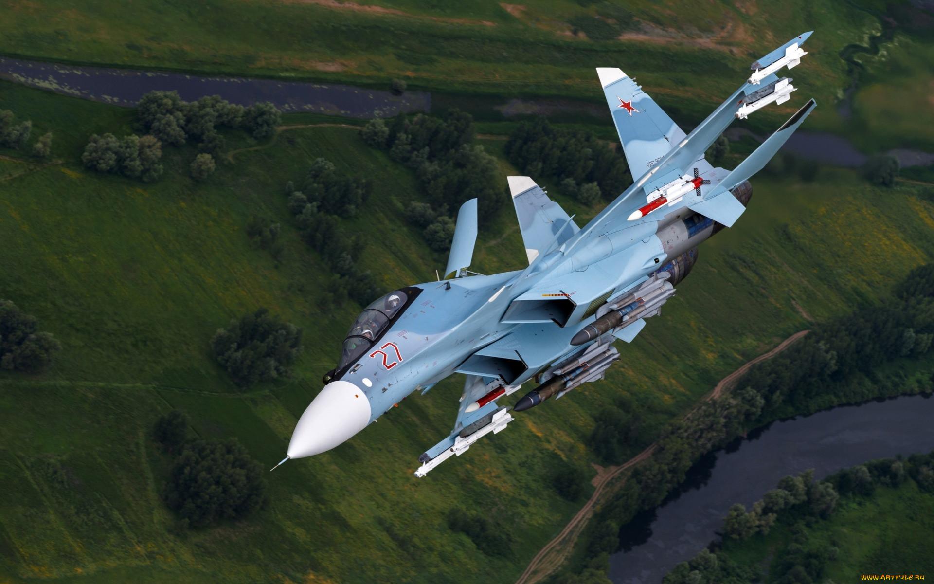 военная авиация россии картинки